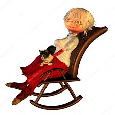 Grandma In The Rocking Chair — Stock Photo © DigitalArtB #8231388 Funny Grandmother Cartoon Knitting In A Rocking Chair Royalty Free And Ftstool Awesome Custom Foot Stool Within 7 Amazoncom Collections Etc Charming Shadow Figure Grandma In Rocking Chair Bank Senior Woman With On Stock Photo Image Of Vintage Norcrest Grandma In Salt And Pepper Etsy Zelfaanhetwerk Shakers Vintage Crazy Grandmas Youtube Royaltyfree Rf Clip Art Illustration A Granny
