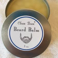 Christmas Tree Shop Deptford Nj by Cleanbeansoaps Hashtag On Twitter