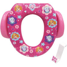 Potty Chairs For Toddlers by Potty Training Walmart Com