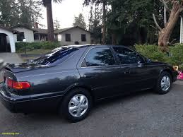 Craigslist Dallas Cars Parts New Cash For Cars Dallas Tx Sell Your ... Craigslist Dallas Cars Trucks For Sale By Owner Image 2018 Bangshiftcom Find We Have Never Felt Sorrier A Iowa Best Car 2017 Cash For Tx Sell Your Junk The Clunker Junker I Think This Is Pretty Cool Because Talk About Rare In The States Houston Scrap Metal Recycling News Cctv Of Jocks Lincoln Mark V Cheap Find Deals On New Used Diesel On Mini Truck Japan Omaha And By Elegant In Oklahoma 7th And Pattison Florida Keys