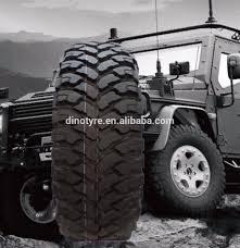 100 Mud Terrain Truck Tires Comforser 37x13r20 40x155r24 4wd Off Road