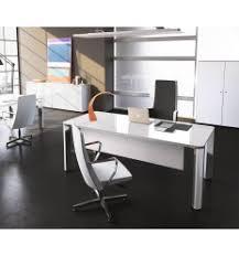 bureau direction verre bureaux de direction en verre amm mobilier