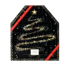Yankee Candle Christmas Tree Scent