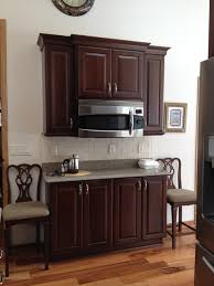 Schuler Cabinets Spec Book by Princeton Cherry Cabinets Mf Cabinets