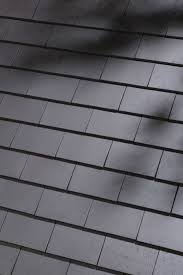 dreadnought staffordshire blue plain clay roof tiles