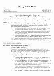 Astounding Medical Resumes Examples New Resume Objective Samples Lovely 0d Good Looking