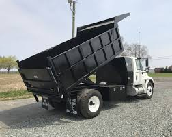 Landscape Truck Body | South Jersey Truck Bodies 2018 Isuzu Npr Landscape Truck For Sale 564289 Rugby Versarack Landscaping Truck Dejana Utility Equipment Landscape Truck Body South Jersey Bodies Commercial Trucks Vanguard Centers Landscapeinsertf150001jpg Jpeg Image 2272 1704 Pixels 2016 Isuzu Efi 11 Ft Mason Dump Body Landscape Feature Custom Flat Decks Mechanic Work Used 2011 In Ga 1741 For Sale In Virginia Wilro Landscaper Removable Dovetail Dumplandscape Body Youtube Gardenlandscaping