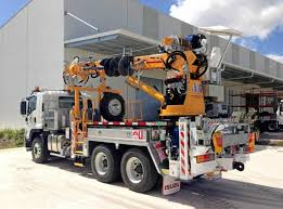 100 Used Service Trucks Union Issues Safety Concern Over Electricity Service Trucks