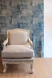 Hamiltons Sofa Gallery Chantilly by Sofa Upholstery Fabric Online Sofa Hpricot Com