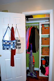 Architecture Coat Closet Organization Ideas Inspiration 11 How To Organize A Bedroom Home Office Organizer Systems