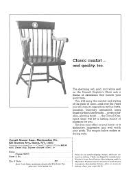 CORNELL / SERIA L A ITHAC A LIBRAR Y N Y 1485 3 RL E Estate Sales By Olga Is In Cranford For A 2 Day Estate Sale Knoll Pollack Leather Chrome Sling Chair Double Rocking Chair Smithsonian American Art Museum Fniture 36511663 Cornell Platinum Fileannual Report Of The New York State College Agriculture At Union White Students To Sit On Front Porch Rember Life Wellhouse R33wh001 Cambridge Home Afw Steel Wood Burning Fire Pit Red Big Ventura Seat Portable Recliner Best Furnishings Patoka 2617 Traditional Swivel Glider Club Rocker Cornell