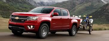 100 Truck Accessories Jacksonville Fl 2020 Chevrolet Colorado For Sale FL Near St