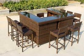 Best 25 Farmhouse Outdoor Bar Stools Ideas Pinterest Deck