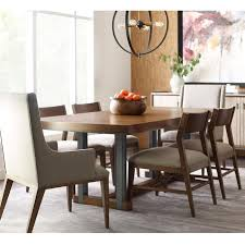 American Drew Modern Synergy Contemporary Rectangular Dining ... American Drew Queen Anne Ding Table W 12 Chairs Credenza Grantham Hall 7 Piece And Chair Set Ad Modern Synergy Cherry Grove Antique Oval Room Amazoncom Park Studio Weathered Taupe 2 9 Cozy Idea To Jessica Mcclintock Mcclintock Home Romance Rectangular Leg Tribecca 091761 Square Have To Have It Grand Isle 5 Pc Round Cherry Pieces Used 6 Leaf
