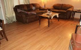 hardwood flooring hardwood flooring at home depot admirable