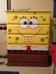 Spongebob Dresser. Bought Unfinished. Had A Friend Paint It For Me ... Spongebob Kids Table And Chairs Set Themed Timothygoodman1291 Spongebobs Room Crib Bedding Squarepants Activity Amazoncom 4sea Square Pants Directors Chair Clutch Childrens Soft Slipper Slipcover Cute Spongebob Party Up Chair So I Was Walking With My Roommate To Get Flickr Toddler Bedroom Bundle Bed Toy Bin Organizer Liuyan Placemats Sea Placemat Washable Nickelodeon Squarepants Bean Bag Walmartcom Pizza Deliverytranscript Encyclopedia Spongebobia Fandom Cheap Find Deals On Line Toys Wallpaper Theme Decoration