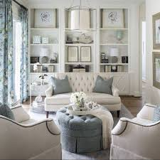 best 25 formal living rooms ideas on pinterest interior design