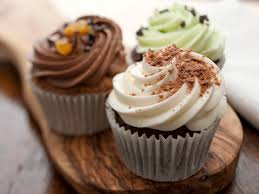 Ina Garten Foolproof Pumpkin Cupcakes by 50 Cupcake Recipes Recipes Dinners And Easy Meal Ideas Food