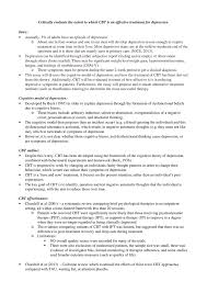 Anorexia Essay Good Conclusion For Anorexia Essay College Paper ... Law Essays Business Essay How To Write A Legal Plan Five Nses Multiple Choice Spelling Words Com Stress Sample Questionnaire For Thesis About Buy Oatts Trucking Example Oatts Trucking Make An Tampa Reverses Decision Will Help Fund Gay Pride Parade Tbocom Unforgettable Moment Frightful Experience