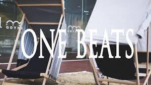 100 Define Omer Mer Balk Pray 4 Love Original Mix The Originals