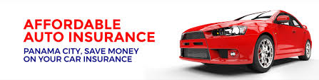 Panama City Car And Truck Insurance | AAI