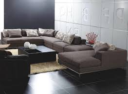 Berkline Leather Sleeper Sofa by Best Modern Sleeper Sofa 16 With Best Modern Sleeper Sofa