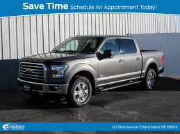 Used Ford F-150 | Anderson Ford Of Grand Island Used Crew Cab Pickupextended Pickupregular Pickup Cars Featured Ford Trucks For Sale Phoenix Az Bell New Or Pickups Pick The Best Truck You Fordcom 1996 F250 Xlt 4x4 73l Powerstroke Diesel 1 Owner Super Semi For By Owner Daily Home Living In 2018 2011 Ford F150 Super Cab Xl 88200 Miles Sale For Sale 2010 Ford Lariat 25k Stk Covert Dealership Austin Explorer Full Details News Car And Driver Trucks Available At Fox Lincoln Trail Find 1951