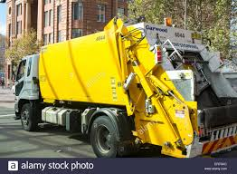 City Garbage Truck Stock Photos & City Garbage Truck Stock Images ... Garbage Trucks Okosh Welcome To The City Of Columbia Hybrid Truck Now On Sale In Us Saving Fuel While Hauling 2015mackgarbage Trucksforsalerear Loadertw1160292rl Hino For Used Buyllsearch Hands On 26t Zeroemission Electric Refuse Collection Vehicle Waste Management Labrie Cool Hand Split Body Youtube Gift Ideas For Your Garbage Truck Lover Love Volvo Introduces Autonomous Motor Trend History Of The Dumpster Mass Lrcs Why Children