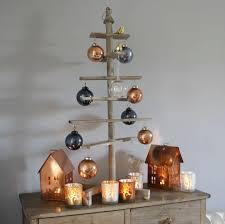 Owasso Christmas Tree Farm by Space Saving Christmas Trees Christmas Lights Decoration