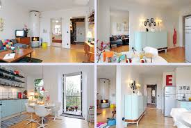Awesome Interior Design For Small Spaces Using Compact Layout ... Interior Design For Small Apartments Pictures On Beautiful Studio Apartment Inspiration And Awesome H94 About Home Decor New Spaces Ideas Homes 2 For Using Compact Layout 10 Smart Hgtv Designs Under 50 Square Meters Jolly Monfaso Bedroom With Designing Super 5 Micro