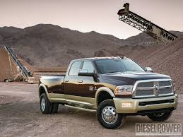 2013 HD Diesel Trucks Are Here! - Diesel Power Magazine 2013 Ford F250 Diesel Best Image Gallery 14 Share And Download Hd Trucks Are Here Power Magazine Six Door Cversions Stretch My Truck Best Pickup Trucks To Buy In 2018 Carbuyer 2015 F350 Super Duty V8 4x4 Test Review Car Driver Audi Q7 Ratings Specs Prices Photos The Lifted For Sale In Wi Resource Ram Buyers Guide Cummins Catalogue Drivgline Will The 2017 Chevy Silverado Duramax Get A Bigger Def Fuel Lariat