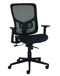 Hercules Big And Tall Drafting Chair by Staples Kroy Mesh Task Chair Black Staples