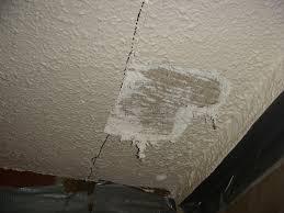 Popcorn Ceilings Asbestos Years by Environmental Consulting Asbestos Consulting Asbestos Testing