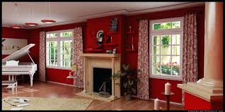 Black And Red Living Room Decorations by Incredible Black And Red Living Room Set List Price Black Red