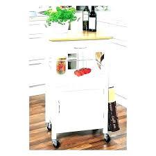 buffet cuisine alinea alinea buffet cuisine top cuisine with cuisine 3d alinea home