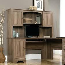 Ikea Borgsjo White Corner Desk by 100 Small Corner Desk Ikea Uk Desk White Ikea Corner Desk