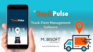 Truck Booking & Fleet App - Truck Dispatching System - Truck Driver ... Is Truck Driver Pay The Answer To All Issues Ask The Trucker Schneider Salaries Glassdoor Infographic 10 Fun Facts About Trucking Industry Gp Transco Truckers Review Jobs Home Time Equipment Magnum Ltd What Is Hot Shot Are Requirements Salary Fr8star I Want Be A Freight Broker Will My Salary Globe Advantages Of Becoming A Data Reveals Huge Truck Driver Hiring Gap Fleet Owner Drive Hornady News Press Releases