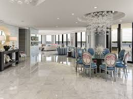 glamorous trophy penthouse in palm fl united states