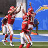Chiefs-Chargers: three big takeaways from Week 2