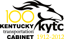 over 100 years of transportation in kentucky