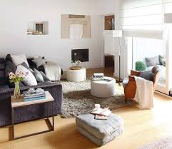 Country Style Living Room Sets by 69 Fabulous Gray Living Room Designs To Inspire You Decoholic