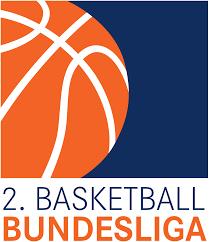 TSV Breitengüßbach EV RLSO Regionalliga
