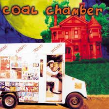 100 Big Truck Coal Chamber By Pandora