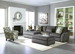 wonderful gray living room ideas vrogue design