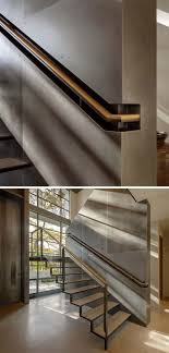 Best 25+ Wood Stair Railings Ideas On Pinterest | Stairs, Rustic ... Amazoncom Hipiwe Safe Rail Net 66ft L X 25ft H Indoor Balcony Better Than Imagined Interior And Stair Wood Railing Spindles For Balcony Banister70260 Banister Pole 28 Images China Railing Balustrade Handrail 15 Amazing Christmas Dcor Ideas That Inspire Coo Iron Baluster Store Railings Glass Balconies Frost Building Plans Online 22988 Best 25 Ideas On Pinterest Design Banisters Uk Staircase Gallery One Stop Shop Ultra
