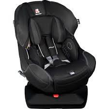 catégorie siège auto bébé siège auto groupe 0 1 0 18kg au meilleur prix sur allobébé