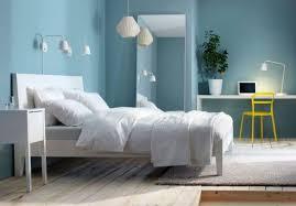 farbe im schlafzimmer eine ganz persönliche wahl