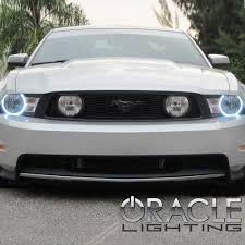 Oracle Lighting® - Color Halo Fog Lights 092014 F150 Raptor Recon Projector Headlights W Ccfl Halos Colossus Is Lit Up Led Pod Lights Rock Halo Youtube Oracle 0814 Dodge Challenger Wpro Halo Rings Bulbs Custom Lighting For Cars From Oracle Toyota Tundra Without Leveling System Tron Camaro Lights Ocala Customs 1416 Chevrolet Silverado 32015 Nissan Sentra Sedan Bixenon Hid Retrofit Fog Light Kit With 0718 Jeep Dna Motoring For 0306 Chevy Silveradocssicavalanche Drl 2x 3 Inch Round Blue Cob Angel Eyes
