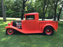 1932 Chevrolet Pickup For Sale | ClassicCars.com | CC-692389 Rod Street Trucks Custom Rat Rmodel Ashow Truck 1935 Chevrolet 1932 1928 Vintage Ford Classic Coupe Gateway Cars 26sct Pickup Classics For Sale On Autotrader Chevy 2 Door Sedan Chevroletpickup19336jpg 1024768 32 Chev Pinterest Roadster Auto Ford And Bangshiftcom Genuine Steel Three Window Project 5 1951 Tudor Hot Network Martz Chassis Sale The Hamb