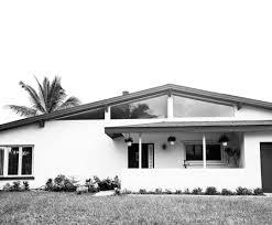 100 Modern Architecture Magazine Check Out This Sarasota MOD Weekend Video WrapUp Sarasota